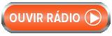 Rádio Armamar